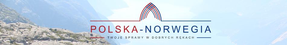 Polska-Norwegia